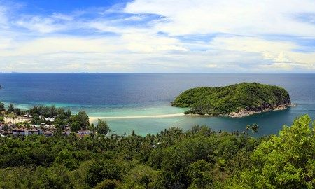 what to do in koh samui, thailand