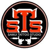 Samui Tattoo Studio